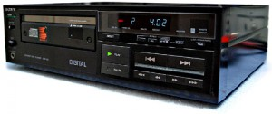 CDP-101_CD_Player