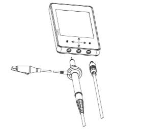 probeconnect